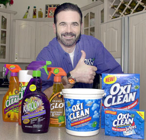 Billy_mays